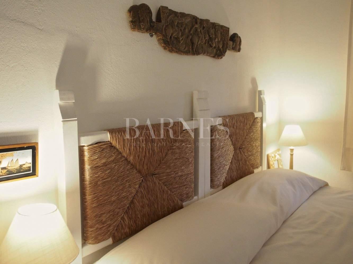 Arzachena  - Villa 6 Pièces 3 Chambres - picture 11