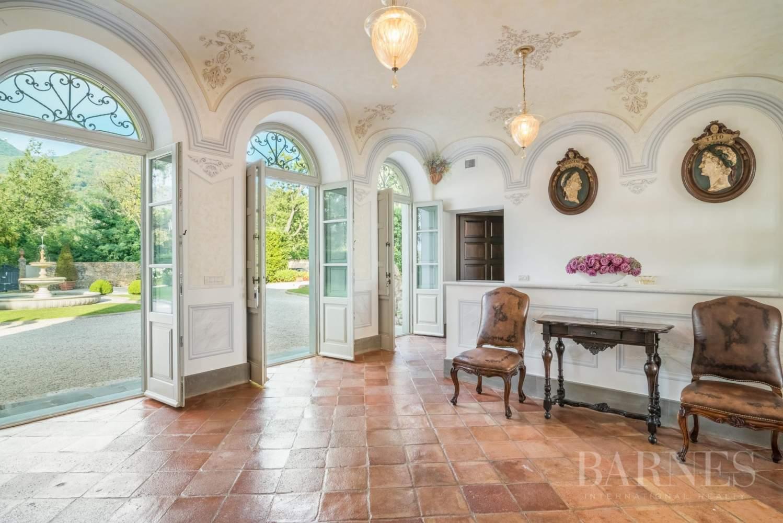 Pietrasanta  - Villa 30 Pièces 12 Chambres - picture 9