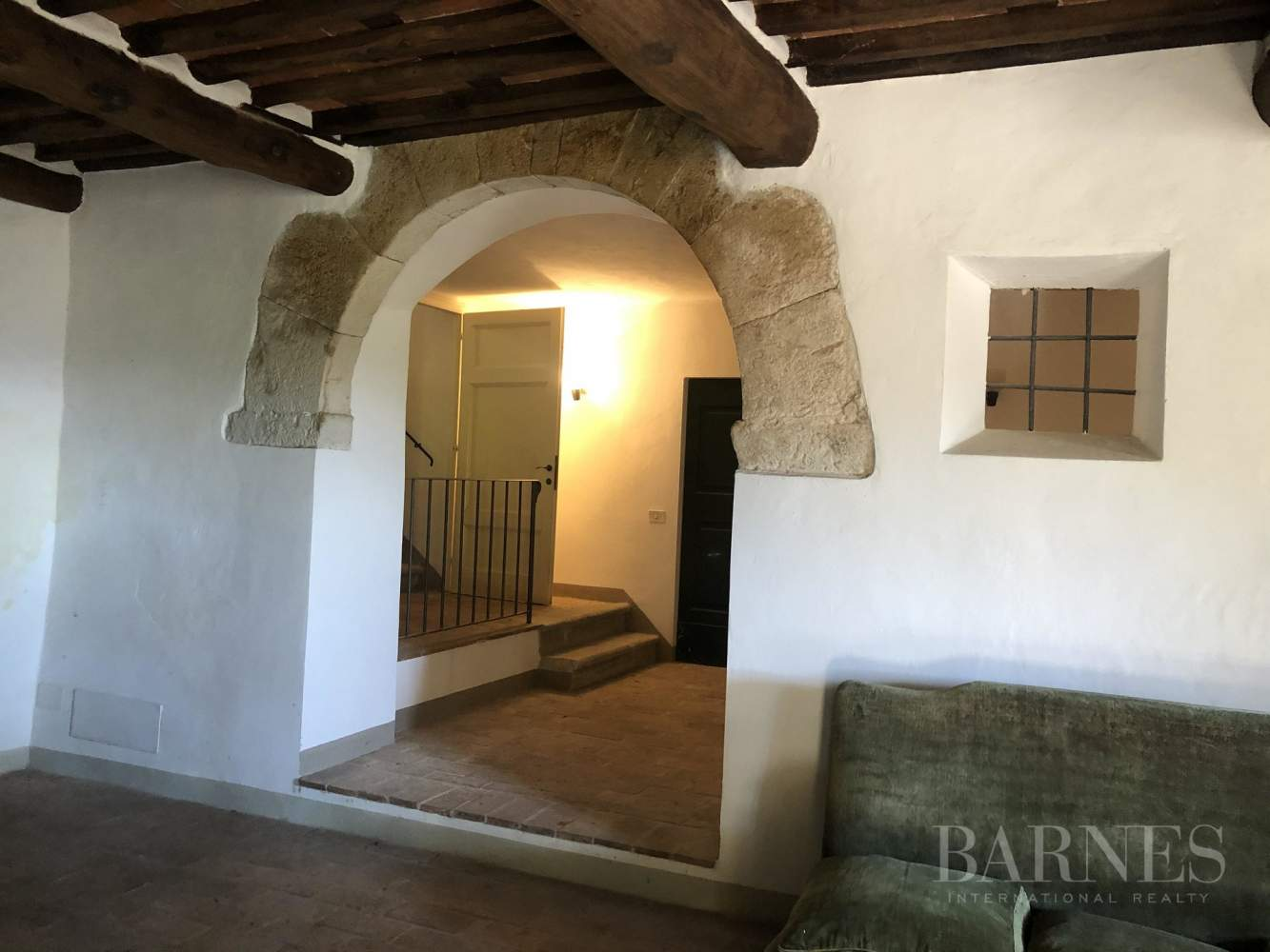Camaiore  - Manor house 10 Bedrooms - picture 15
