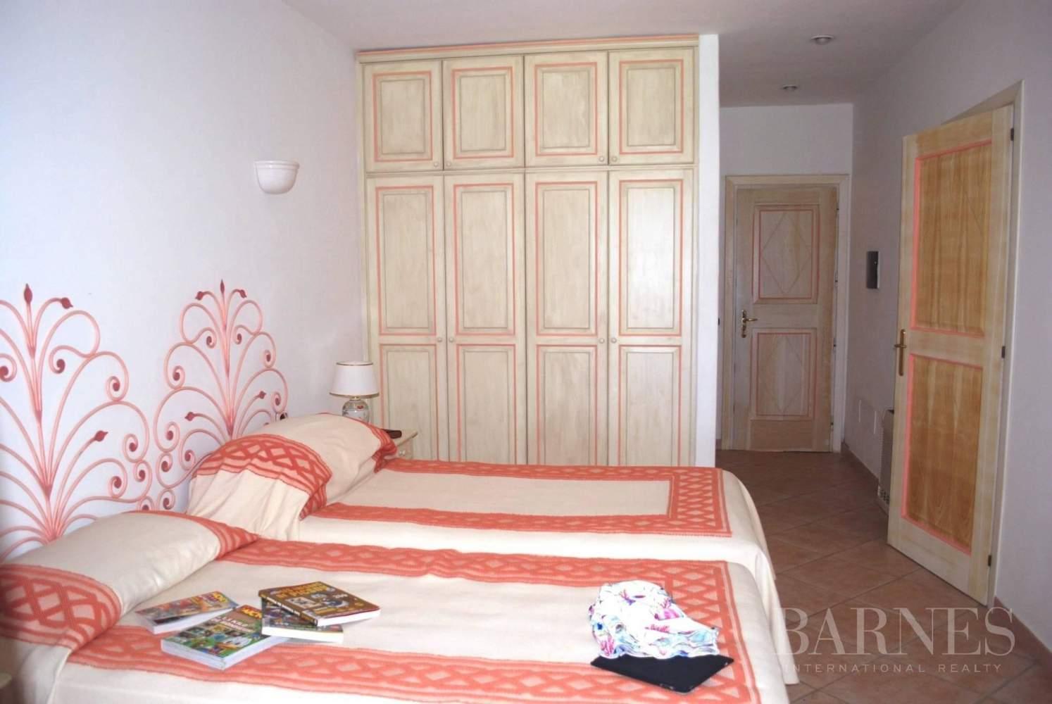 Porto Cervo  - Villa 6 Pièces 4 Chambres - picture 11