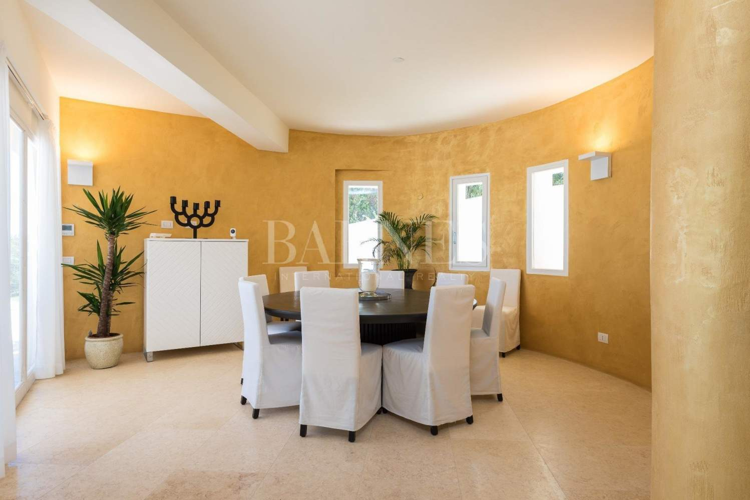 Porto Cervo  - Villa 6 Bedrooms - picture 4