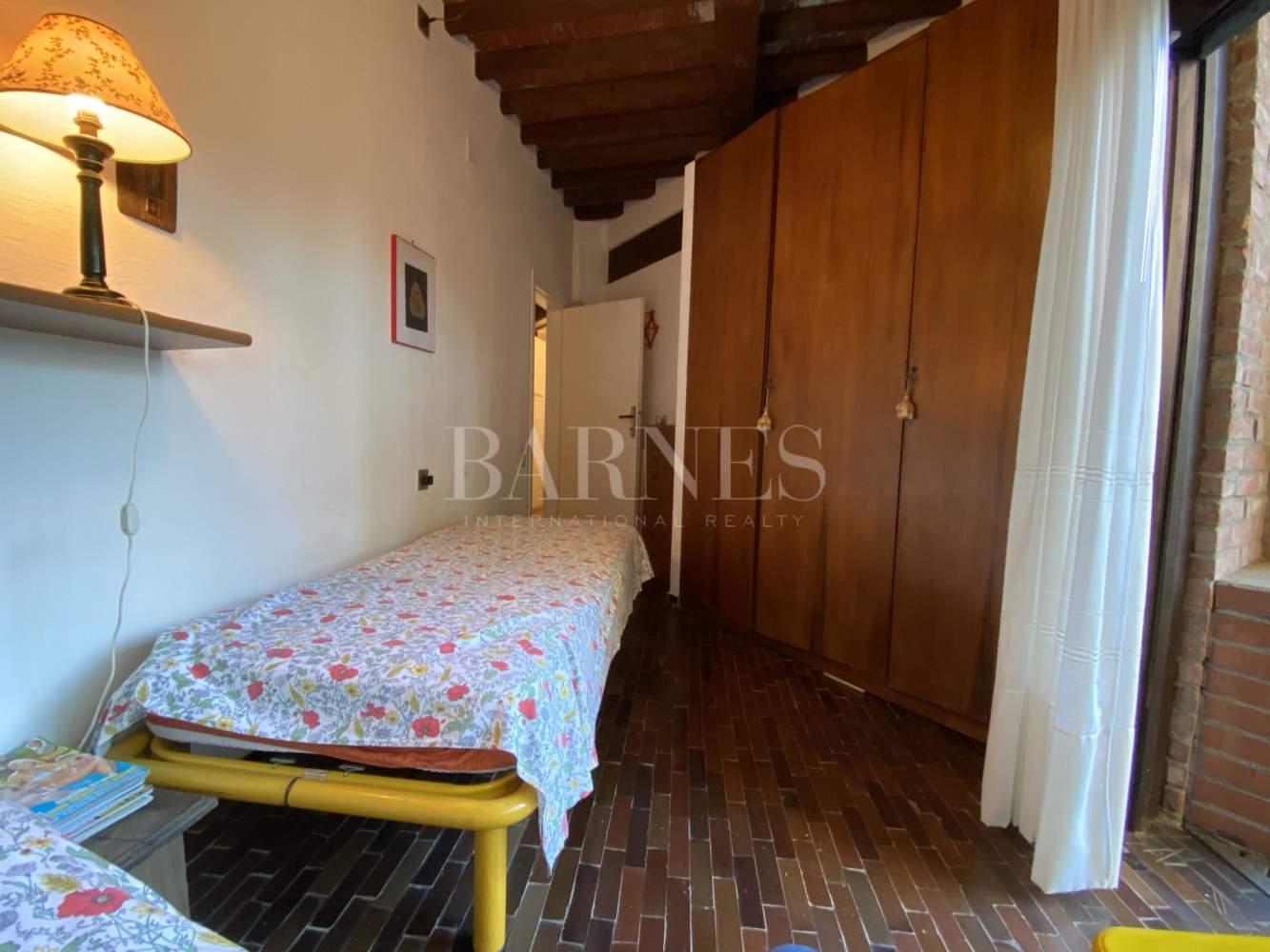 Castiglione della Pescaia  - Detached house 5 Bedrooms - picture 12