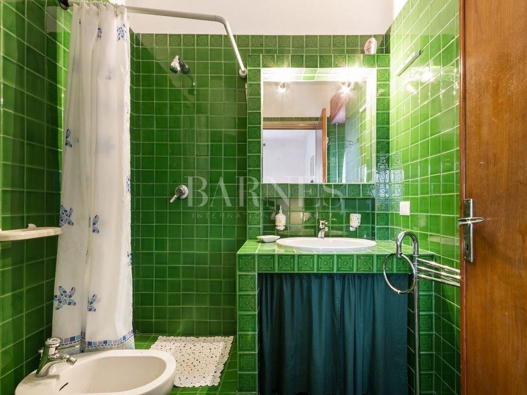 Loiri Porto San Paolo  - Villa 6 Pièces 4 Chambres - picture 15