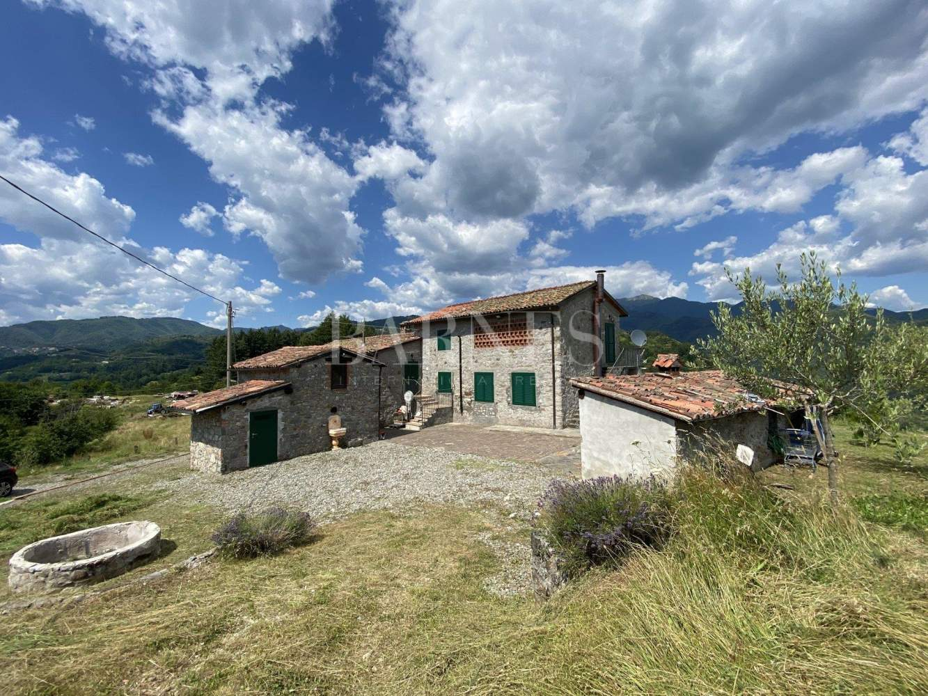 Barga  - House 6 Bedrooms - picture 5