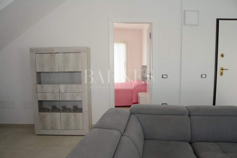 Golfo Aranci  - Villa 5 Pièces 3 Chambres - picture 9