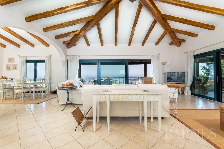 Porto Cervo  - Appartement 5 Pièces 2 Chambres - picture 2