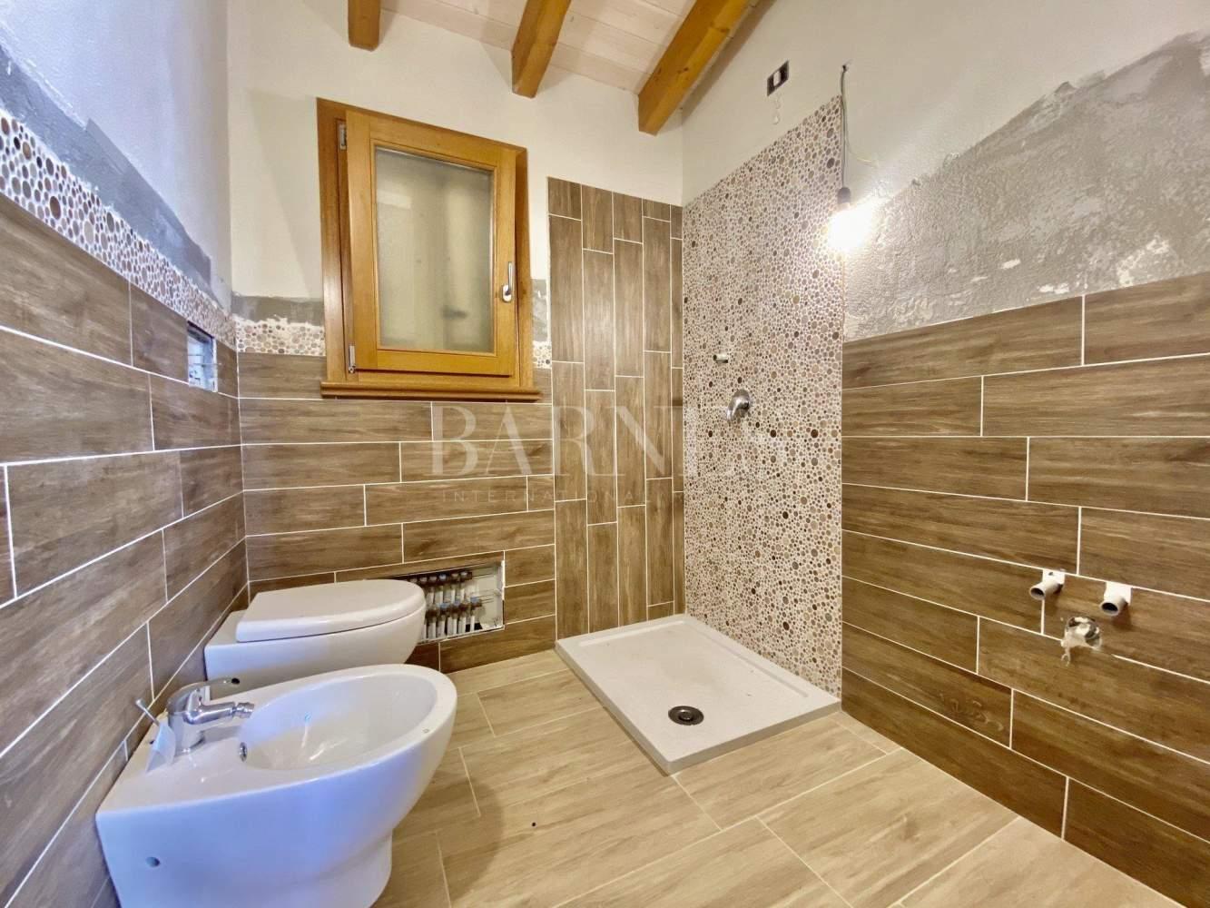 Loiri Porto San Paolo  - Maison 4 Pièces 2 Chambres - picture 15