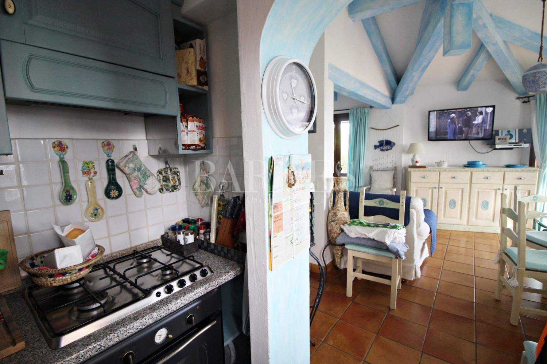 Loiri Porto San Paolo  - Villa 5 Pièces 2 Chambres - picture 7