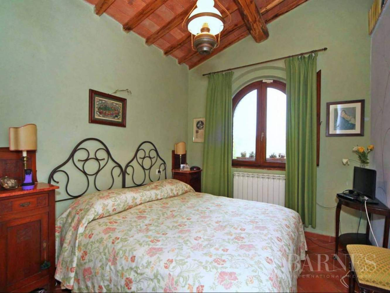 Suvereto  - House 4 Bedrooms - picture 10