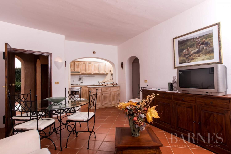Porto Cervo  - Appartement 2 Pièces 2 Chambres - picture 3