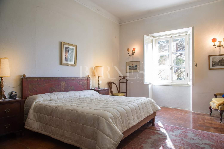 Lerici  - Villa 6 Bedrooms - picture 15