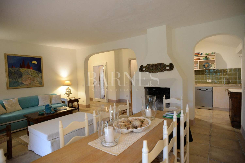 Arzachena  - Villa 6 Pièces 3 Chambres - picture 14