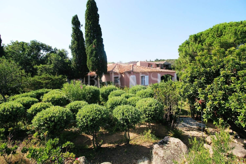 Arzachena  - Villa 6 Pièces 3 Chambres - picture 4
