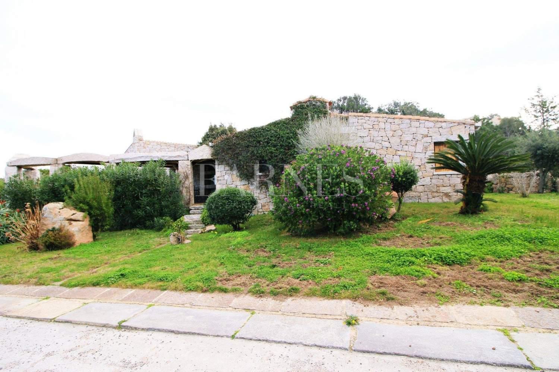 Arzachena  - Villa 5 Pièces - picture 2