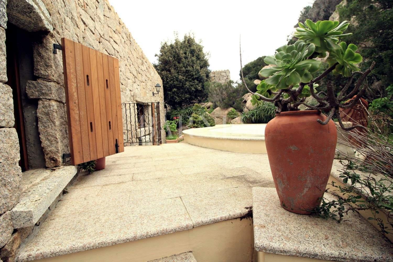 Arzachena  - Villa 5 Pièces - picture 19