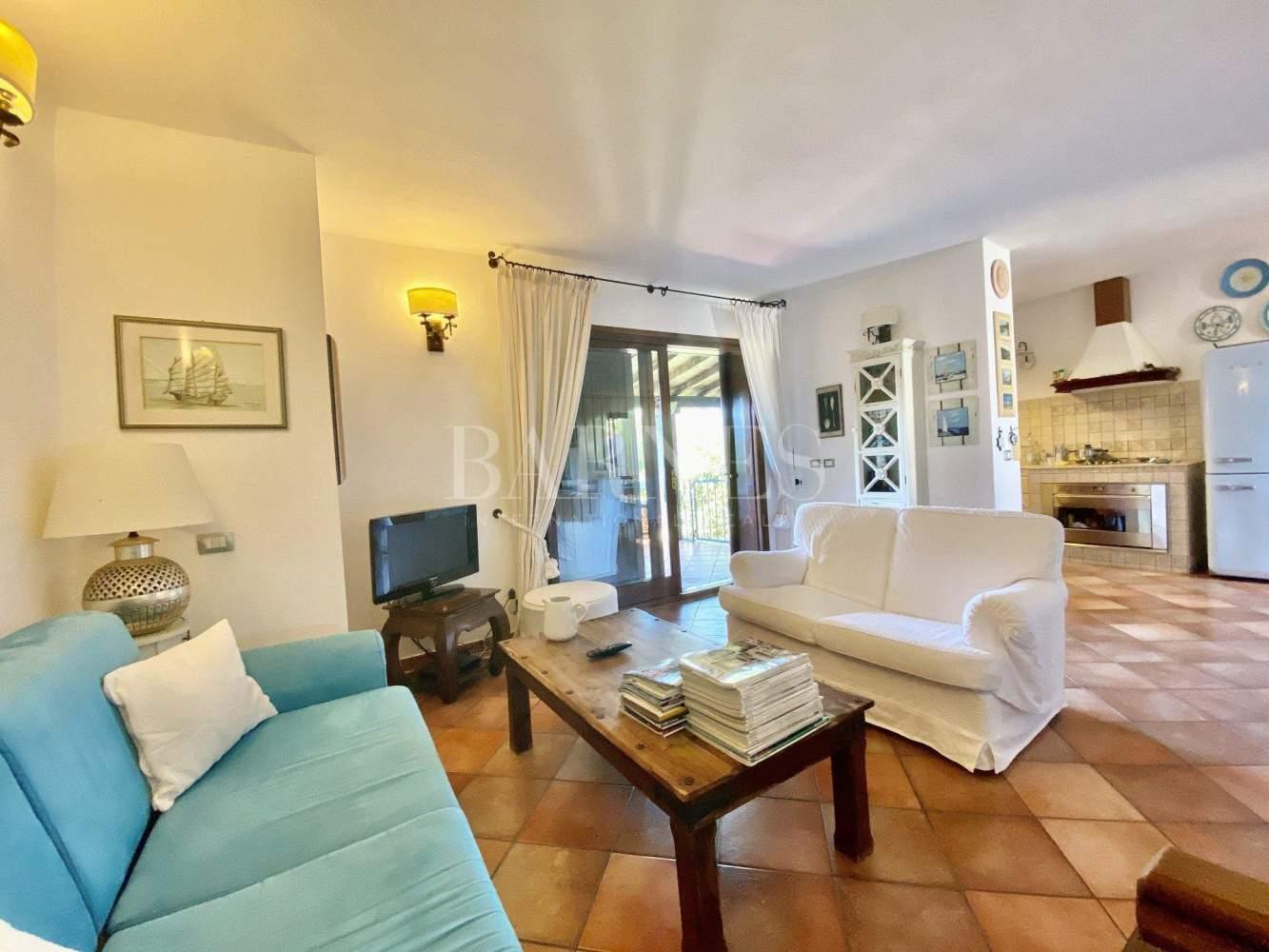 Porto Rotondo  - Villa 11 Pièces 6 Chambres - picture 17