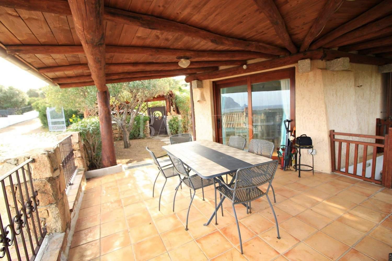 Loiri Porto San Paolo  - Villa 5 Pièces 2 Chambres - picture 2