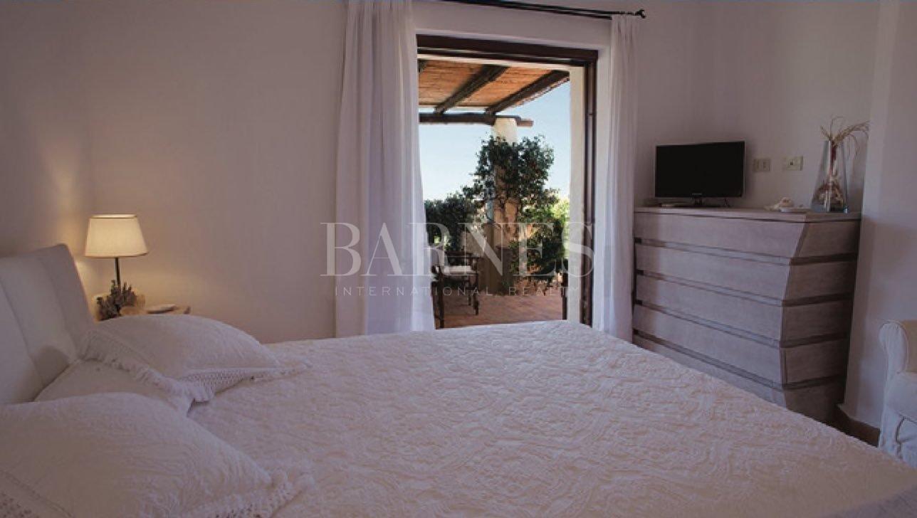 Porto Cervo  - Villa 10 Pièces 9 Chambres - picture 18