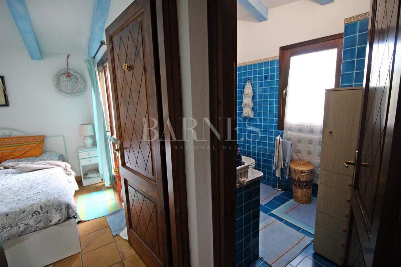 Loiri Porto San Paolo  - Villa 5 Pièces 2 Chambres - picture 11