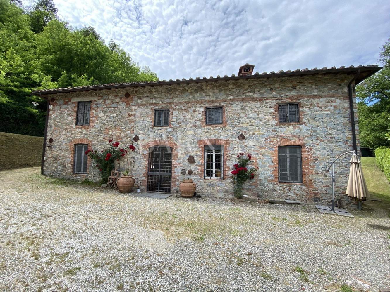 Lucca  - Cottage 4 Bedrooms - picture 8
