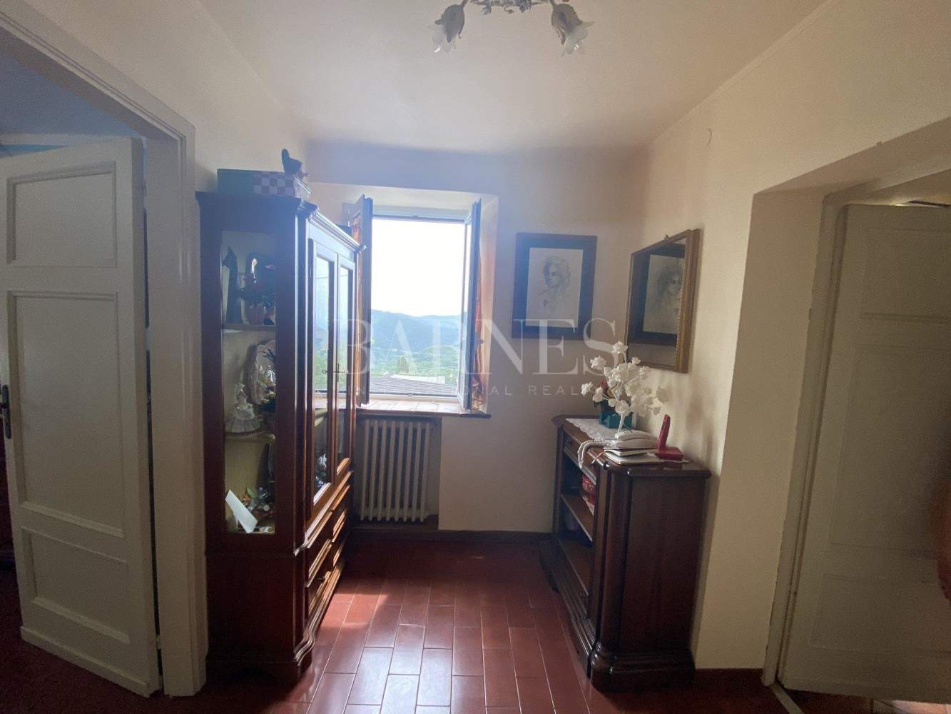 Pescaglia  - Detached house 3 Bedrooms - picture 14