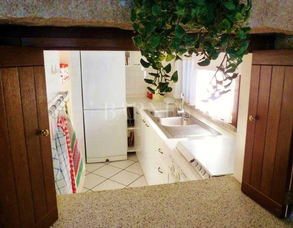 Porto Rotondo  - Maison 7 Pièces 4 Chambres - picture 5