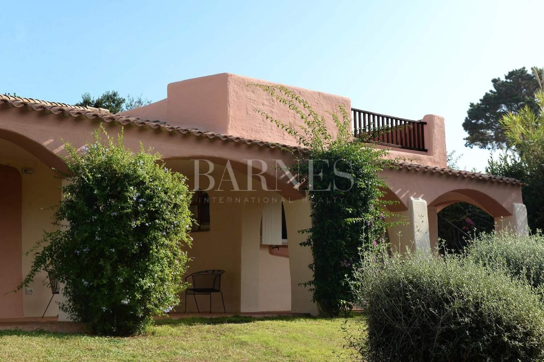 Arzachena  - Villa 6 Pièces 3 Chambres - picture 2