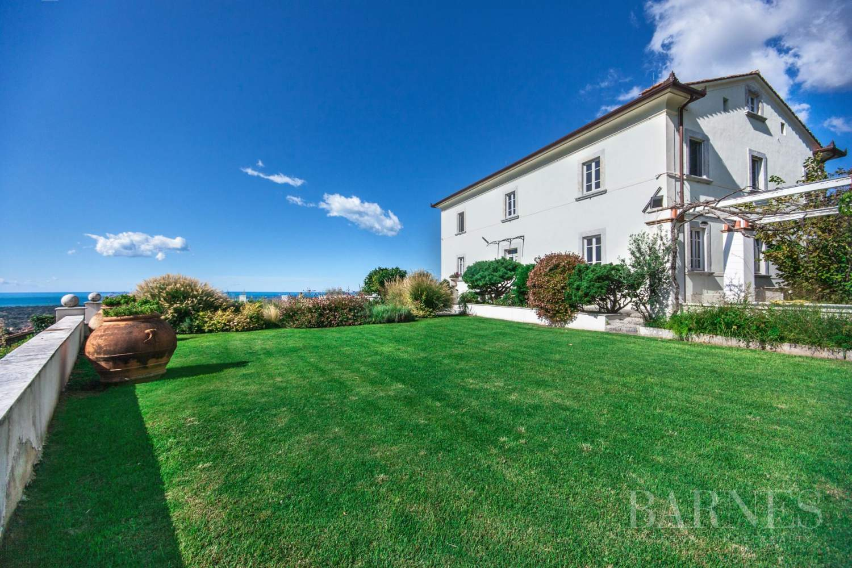 Pietrasanta  - Villa  - picture 4