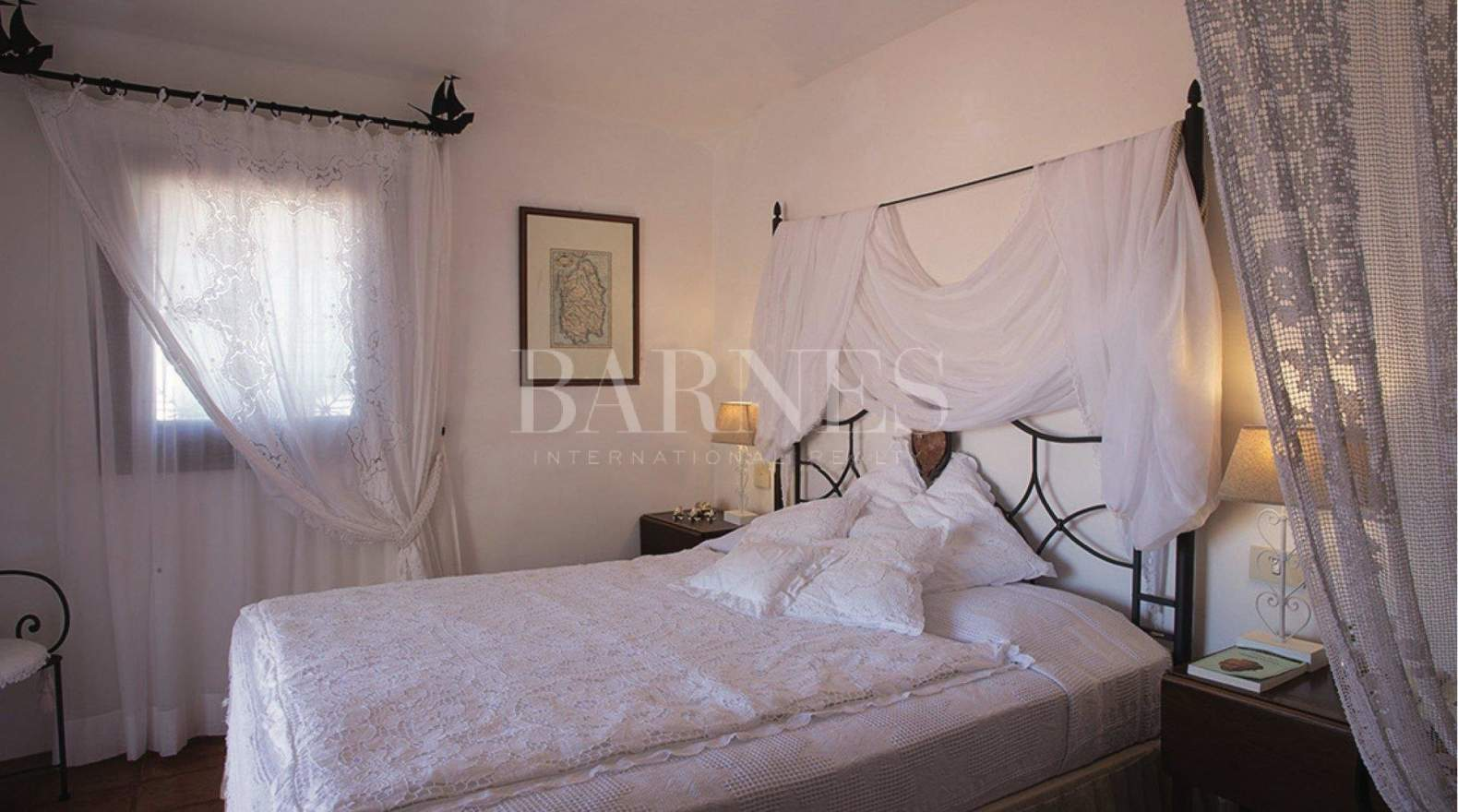 Porto Cervo  - Villa 10 Pièces 9 Chambres - picture 16