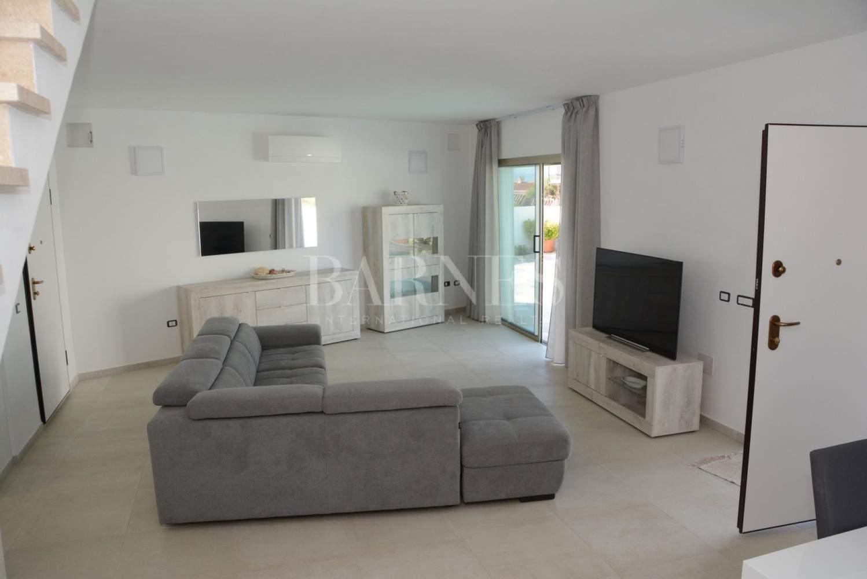 Golfo Aranci  - Villa 5 Pièces 3 Chambres - picture 4