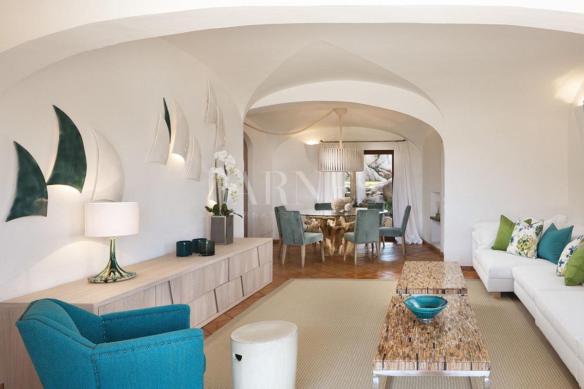 Porto Cervo  - Villa 5 Bedrooms - picture 10
