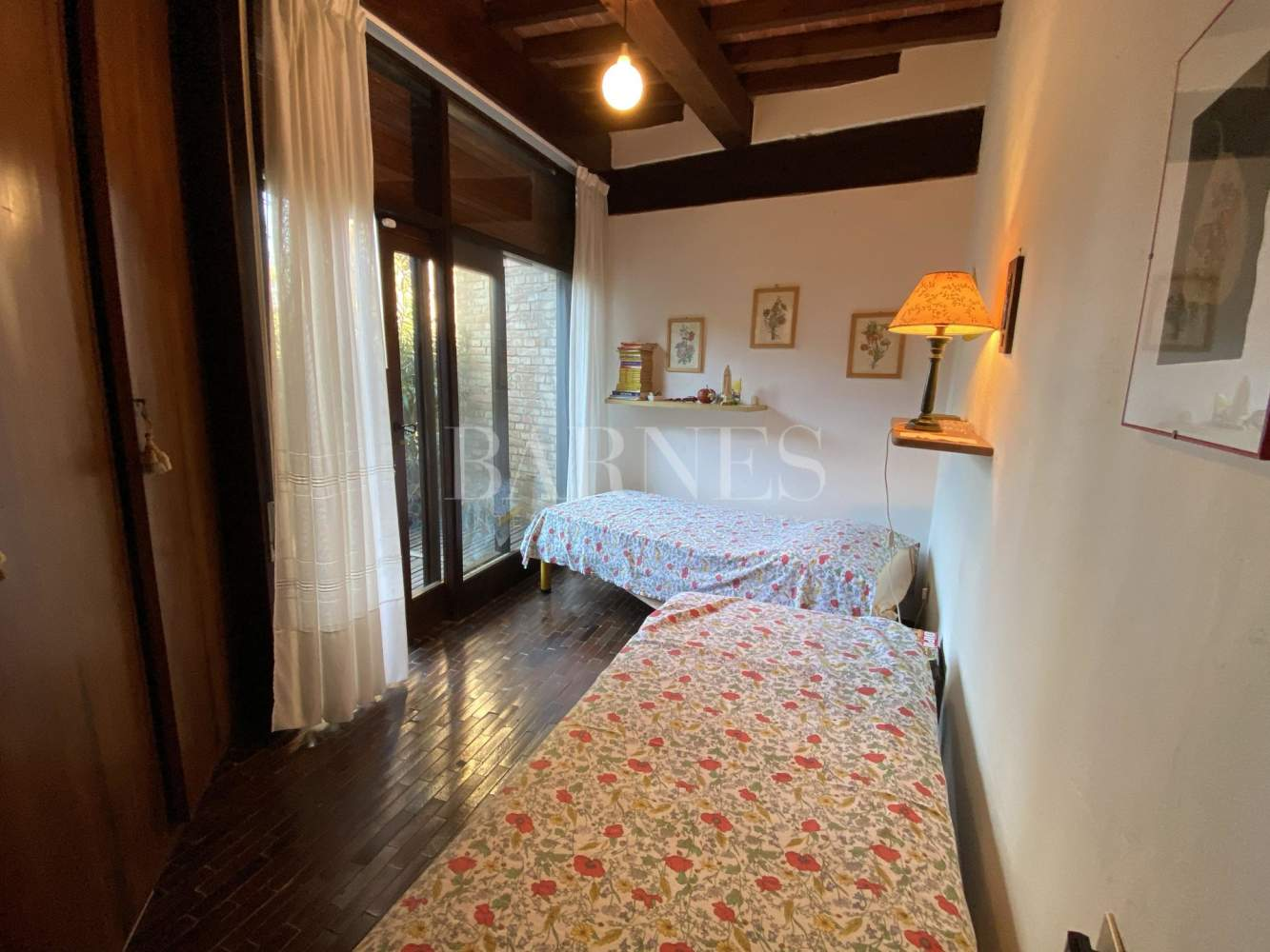 Castiglione della Pescaia  - Detached house 5 Bedrooms - picture 14