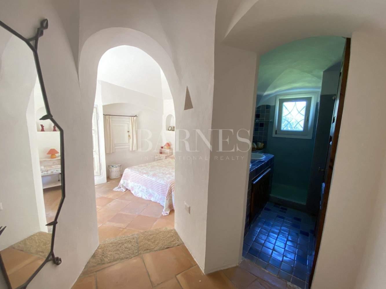Porto Cervo  - Villa 5 Pièces 4 Chambres - picture 11