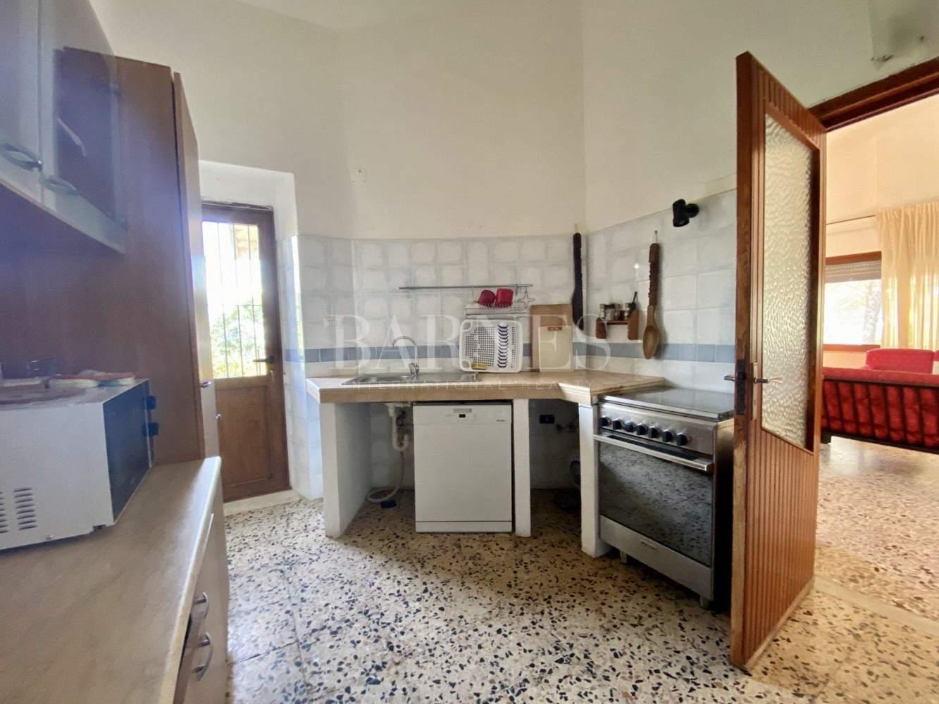 Loiri Porto San Paolo  - Villa 6 Pièces 4 Chambres - picture 18
