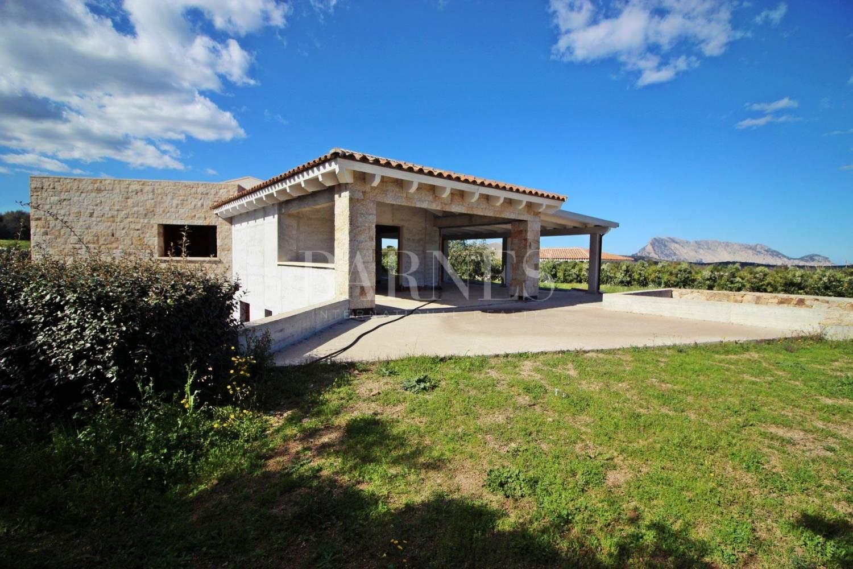 San Teodoro  - Villa 8 Pièces 6 Chambres - picture 4