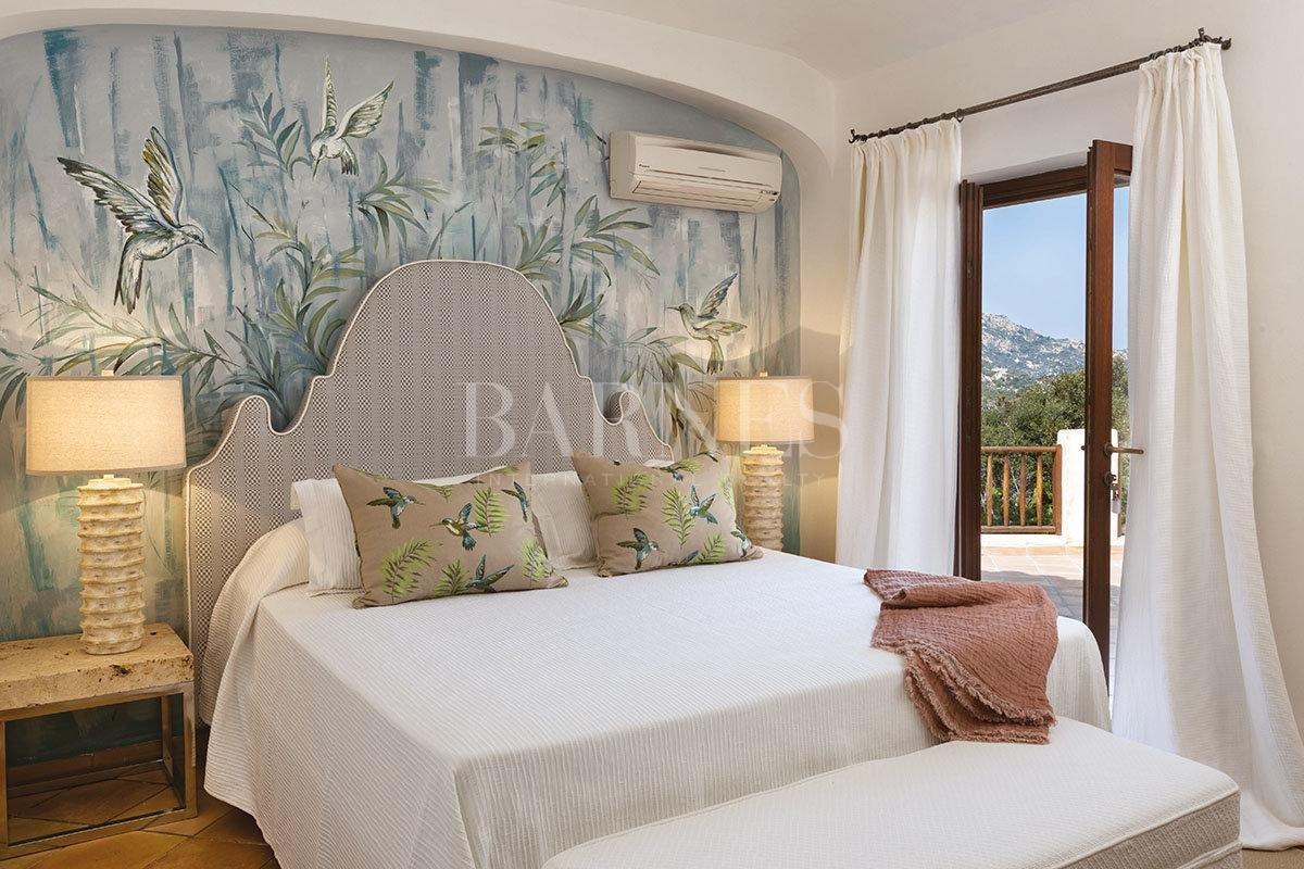 Porto Cervo  - Villa 5 Bedrooms - picture 13