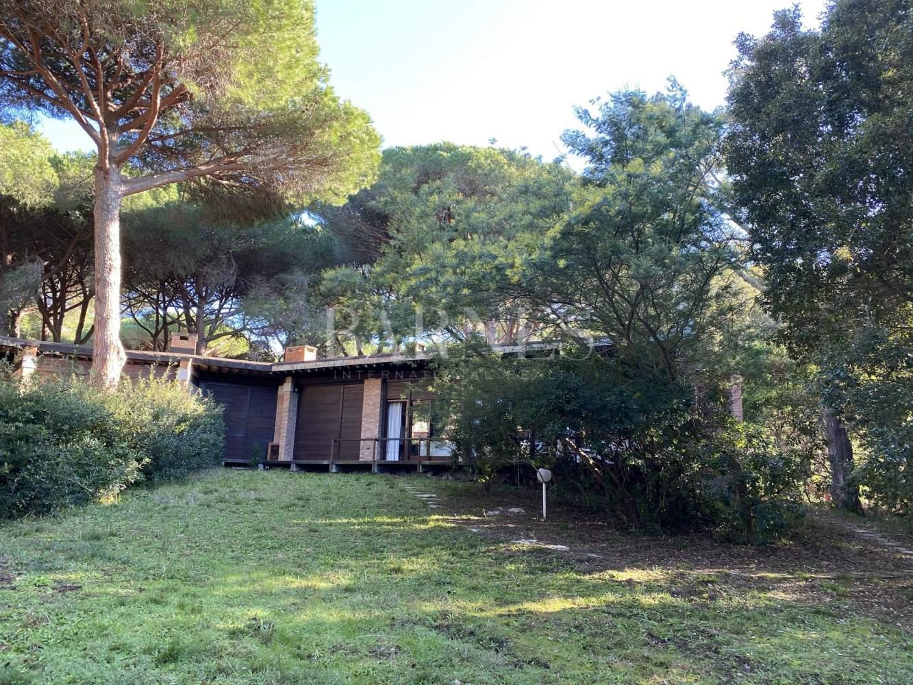 Castiglione della Pescaia  - Detached house 5 Bedrooms - picture 2