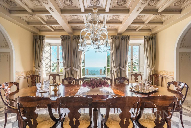 Pietrasanta  - Villa 30 Pièces 12 Chambres - picture 6