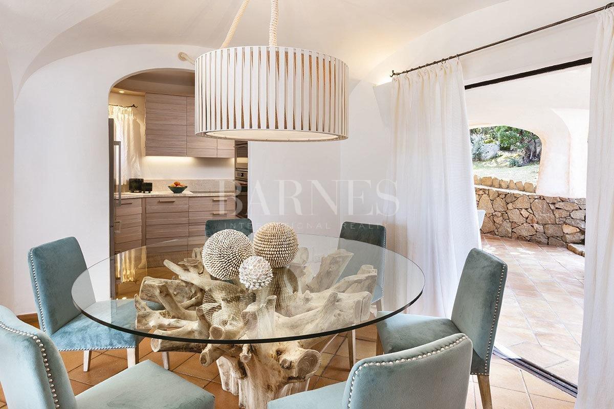 Porto Cervo  - Villa 5 Bedrooms - picture 11