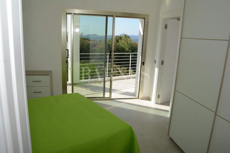 Golfo Aranci  - Villa 5 Pièces 3 Chambres - picture 17
