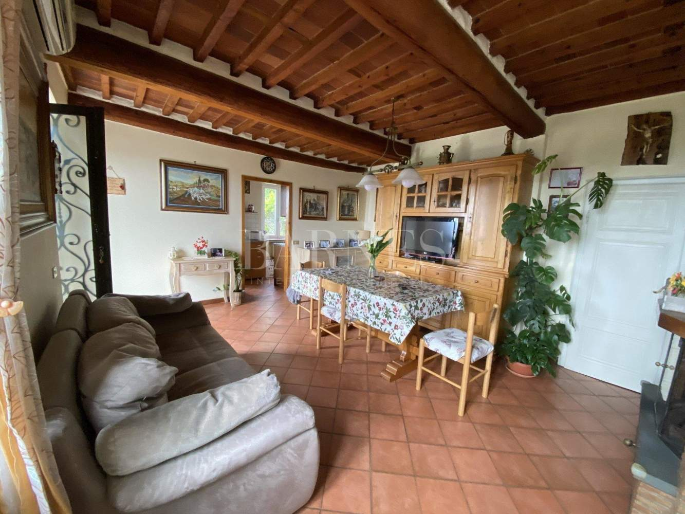 Pescaglia  - Detached house 3 Bedrooms - picture 15