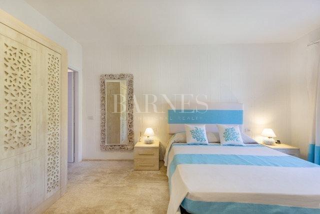 San Teodoro  - Maison 6 Pièces 3 Chambres - picture 4