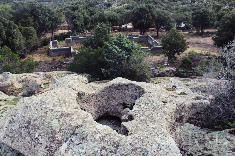 Arzachena  - Terrain constructible 5 Pièces - picture 9