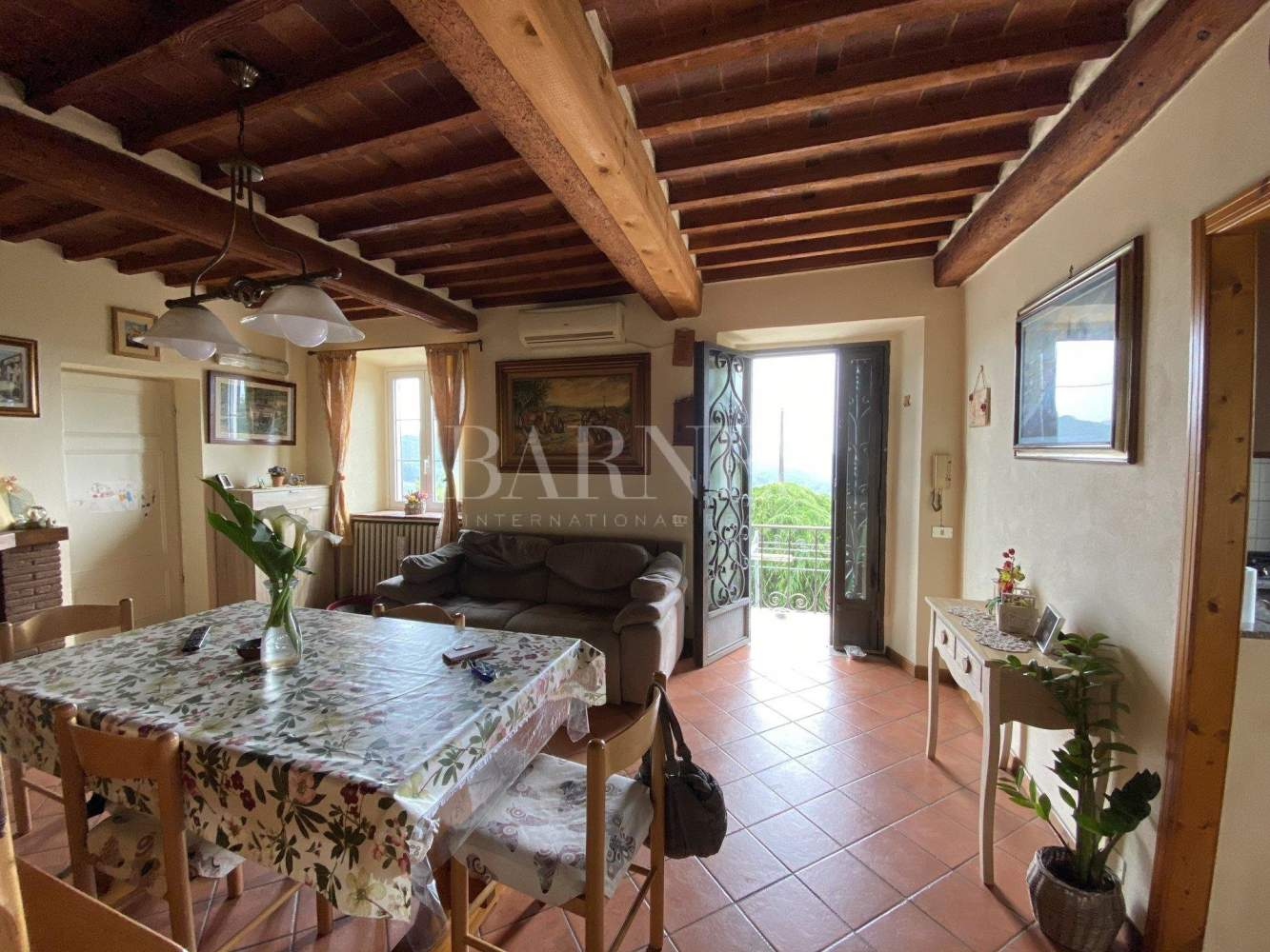 Pescaglia  - Detached house 3 Bedrooms - picture 19