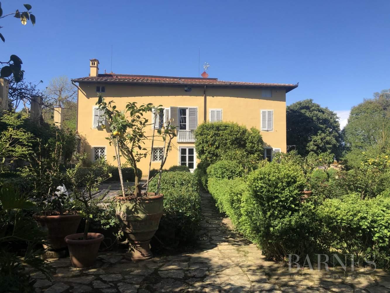 Lucca  - Villa 6 Bedrooms - picture 3