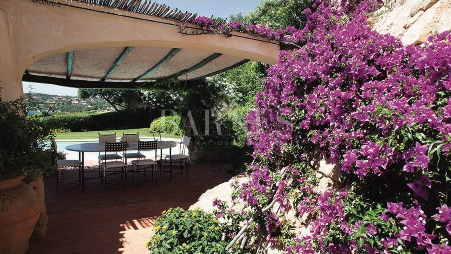 Porto Cervo  - Villa 10 Pièces 9 Chambres - picture 8
