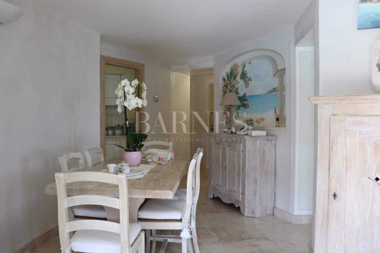 Arzachena  - Villa 5 Pièces 5 Chambres - picture 10