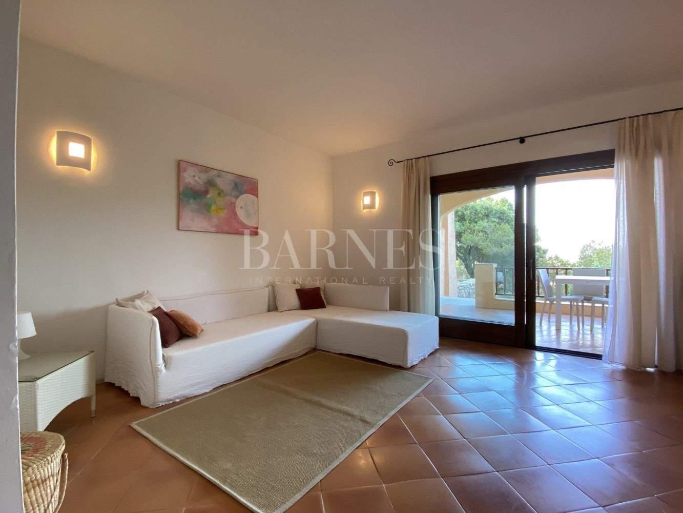 Arzachena  - Apartment 3 Bedrooms - picture 5