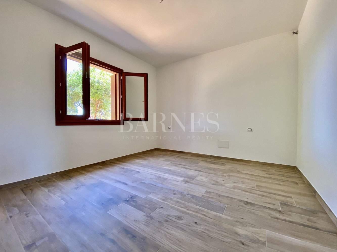 San Teodoro  - Maison 3 Pièces 2 Chambres - picture 17