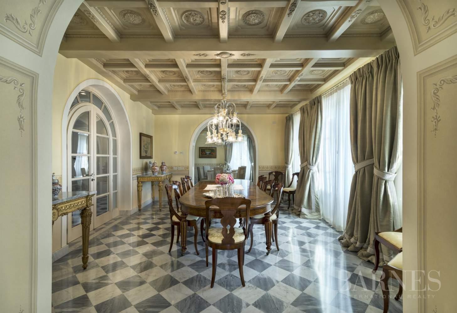 Pietrasanta  - Villa 30 Pièces 12 Chambres - picture 7